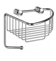 Sideline Corner Shower Basket DK1011