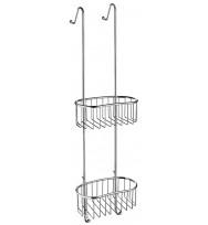 Sideline Hanging Shower Basket DK1047