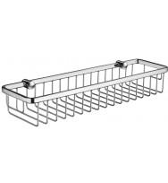 Sideline Shower Basket DK2005