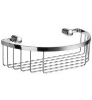 Sideline Shower Basket DK2011