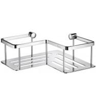 Sideline Corner Shower Basket DK3025
