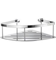 Sideline Corner Shower Basket DK3031