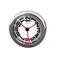 Desire Side Alarm Clock