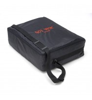 Hot Wok Storage & Cooling Bag for Silver Line Burner