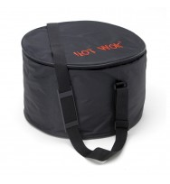 Hot Wok Storage & Cooling Bag for Wok Burner