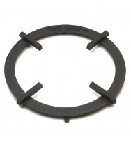 Hot Wok 7.0Kw Burner Ring Flat