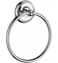 Villa Towel Ring K244