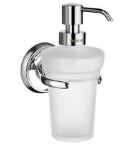 Villa Wall Soap / Lotion Dispenser K269