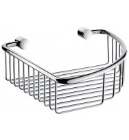 Villa Corner Shower Basket K274