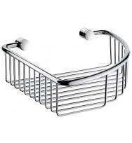 Villa Corner Shower Basket K274