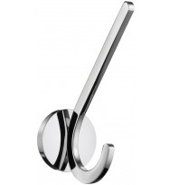 Loft Bath Robe Hook LK358