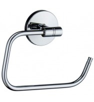 Studio Toilet Roll Holder NK341