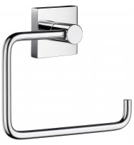 House Toilet Roll Holder RK341