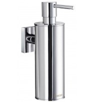 House Wall Soap / Lotion Dispenser RK370