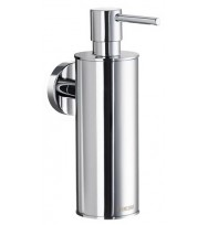 Home Wall Soap Dispenser HK370 - Polished Chrome