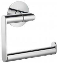 Time Toilet Roll Holder YK341