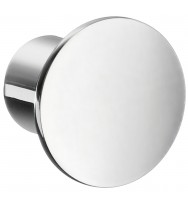 Time Towel Hook (Set of Two) YK3455