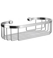 Time Shower Basket YK374