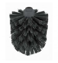 Zack Brush Head (Fits Linea Wall Toilet Brush - zak40381)