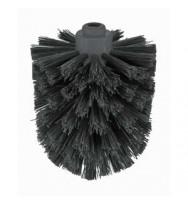 Zack Brush Head (Fits Scala Toilet Brush - zak40055)