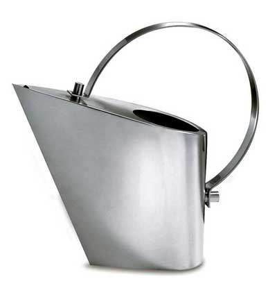 Zack Rocco Watering Can