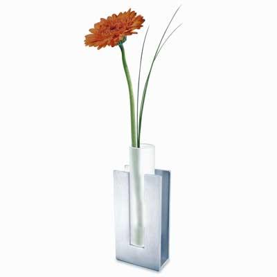 Zack Fiore Vase