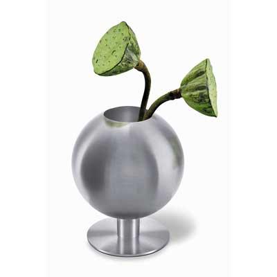 Zack Sfera Vase