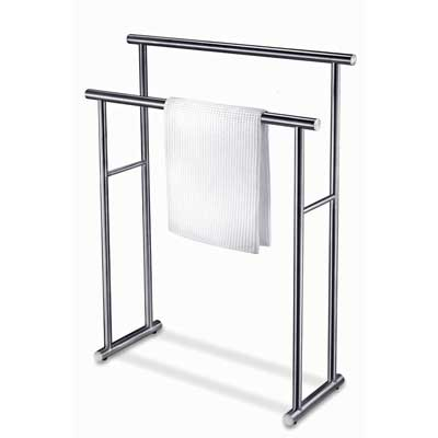 Finio Towel Rack