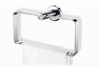 Foccio Swivelling Towel Loop
