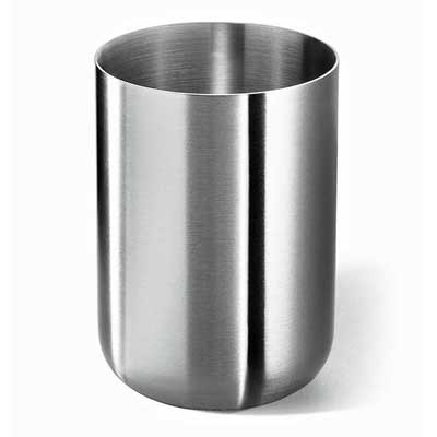 Zack Stainless Steel Contas Tumbler