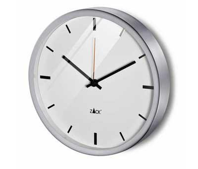 Durata Circular Wall Clock