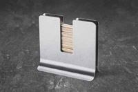 Contas toothpick holder