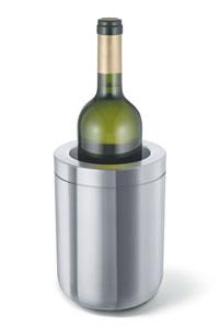 Contas Wine Cooler