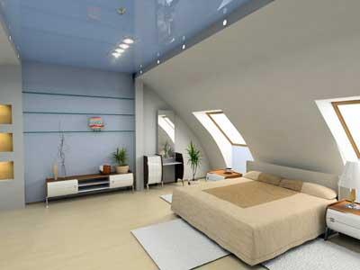 loft conversion furniture