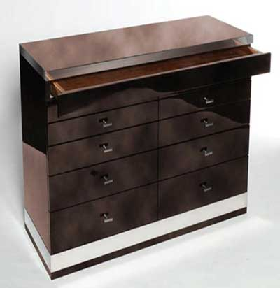 Mallett Furniture