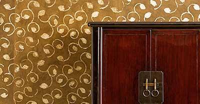 Masterworks Solstice Wallpaper