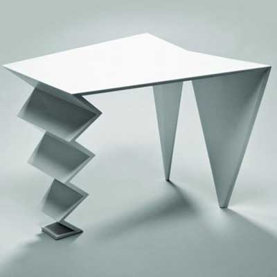 Mico table