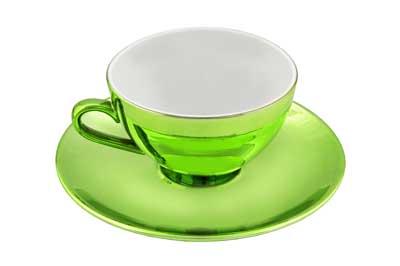 Mooch Teacup