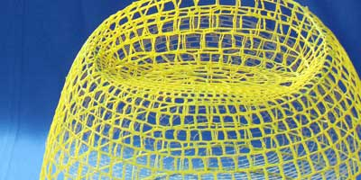 Network furniture