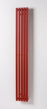 Red Hot Radiator