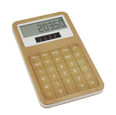 safe calculator