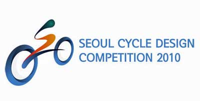 Seoul Cycle Competition