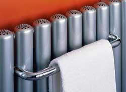 Seta Towel Radiator