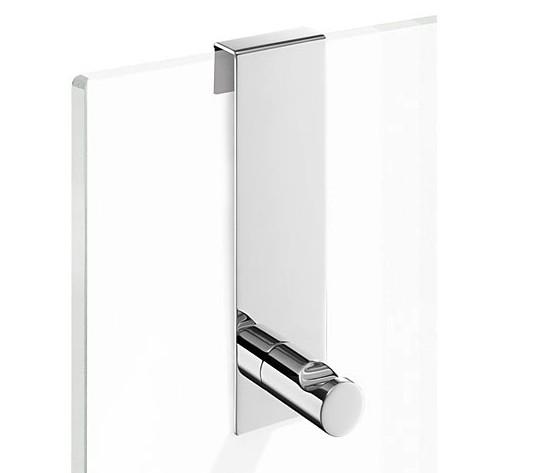 Exclusive Shower Door Towel Hook Blogproleno