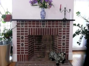 Original-Brick-Fireplace_Before_s4x3_lg