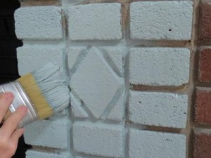 Original-Brick-Fireplace_Painting-Brick_s3x4_lead