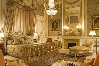 Suite_Imperiale