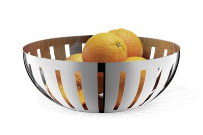 Vitor-Fruit-Bowl