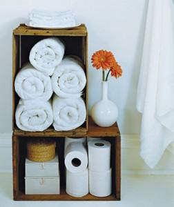 bath-towels_300