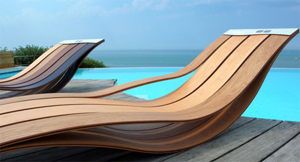 curves-patio-furniture
